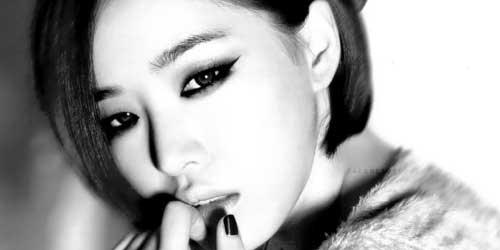 la otra parte de la cosmetica coreana