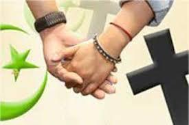 Alhamdulillah, MK Tolak Uji Materi Soal Perkawinan Beda Agama dan Usia Perkawinan