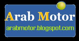 عرب موتور