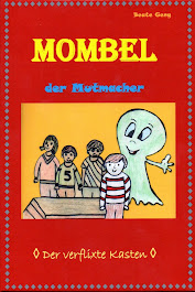 Mombel - Buch