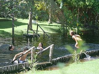 rio banho darcy lizzy