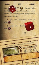 An Assassin in Orlandes ANDROID