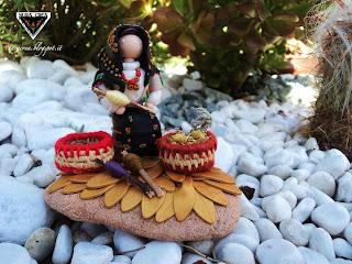 abito tradizionale oliena nura crea