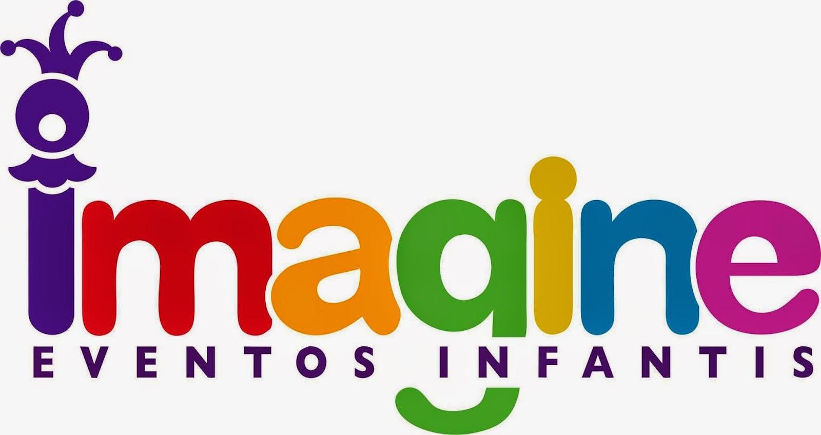 APROVEITE PARA FICAR POR DENTRO DO MERCADO DE EVENTOS E SABER COMO ABRILHANTAR SUA FESTA.
