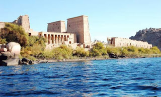 Crucero por El Rio Nilo. Crucero por el Nilo. Egipto a tus pies.Cruceros por el Nilo. Egipto. Conocer Egipto a traves de cruceros. Viajar a Egipto. Turismo en Egipto. Cruceros por Nilo
