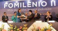 El Salvador: Fomilenio II y el desarrollo turístico