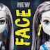 Reboots da Monster High para 2016? Não!