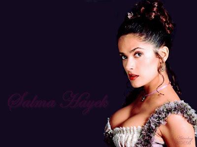 http://4.bp.blogspot.com/-Viq_UPHdV7g/Ty-lkanED0I/AAAAAAAAGDI/oVenWaRsVqQ/s1600/Salma-Hayek-Wallpapers-HD-3.jpg