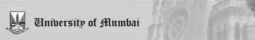 Mumbai University TYBCom Result October 2013