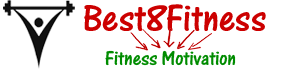Best8Fitness : Fitness Motivation,fitness machine
