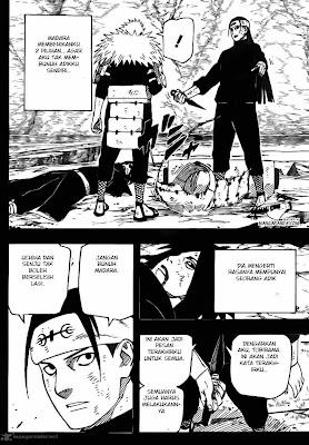 Komik Naruto 625 Bahasa Indonesia halaman 2