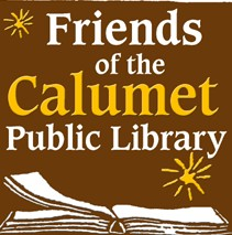 Friends of Calumet Public Library to hold Annual Used Book Sale June 24