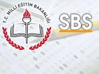 SBS 2012 Yerleştirme Sonuçları Açıklandı
