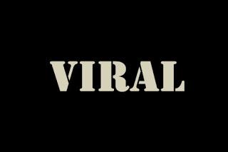 Sinopsis Viral (2016)