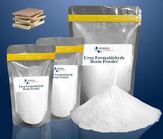 bahan formaldehid, kegunaan formaldehid, produk kecantikan yang merbahaya, zarraz paramedical
