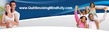Quit Smoking Mind Fully