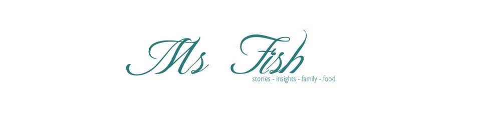 ms fish