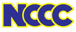 NCCC MALL DAVAO JOB HIRING 2013!