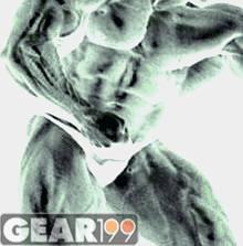 kako deluju anabolicki steroidi
