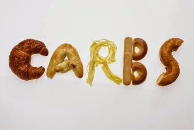 Carbohydrat