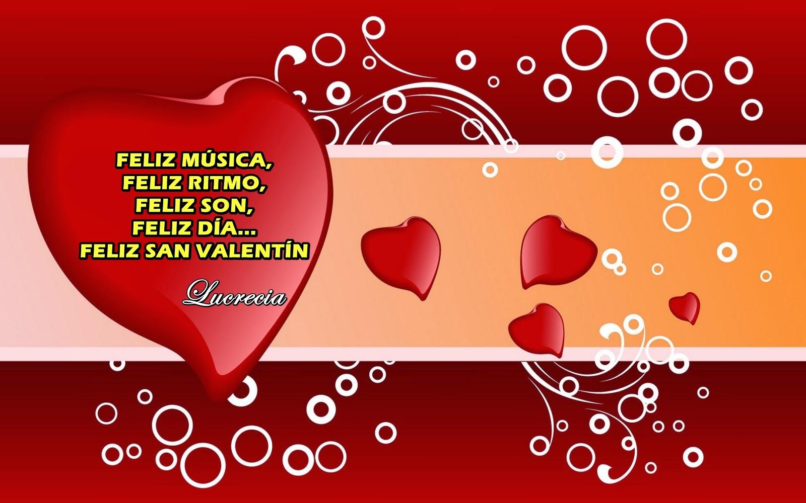 Que Baile El Papa Feliz San Valentín Besos De Chocolate