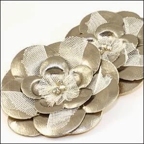 http://www.josyrose.com/p-layered_flower_broochmetallic_pewter_80mm-11055.aspx