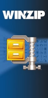 WinZIP 19 Pro Full Serial Number - MirrorCreator