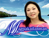 Magpakailanman May 25 2013 Replay