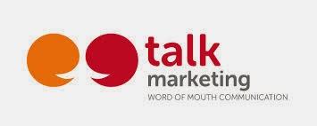 Zostań testerem Talk Marketing