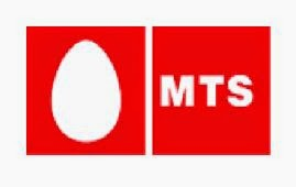 MTS India Customer Care Number