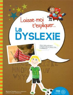 la dyslexie