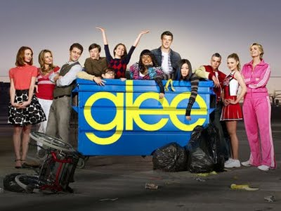 Season 2 Glee Glee Cast Season 2 2x17