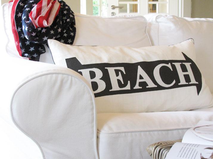 ideas decorativas, rincones, detalles, soluciones, sueños....en El Tallercito