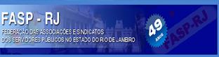 FASP - RJ