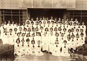 Reflecting on the Bikini Girls of STC Cebu by Cecilia Manguerra Brainard