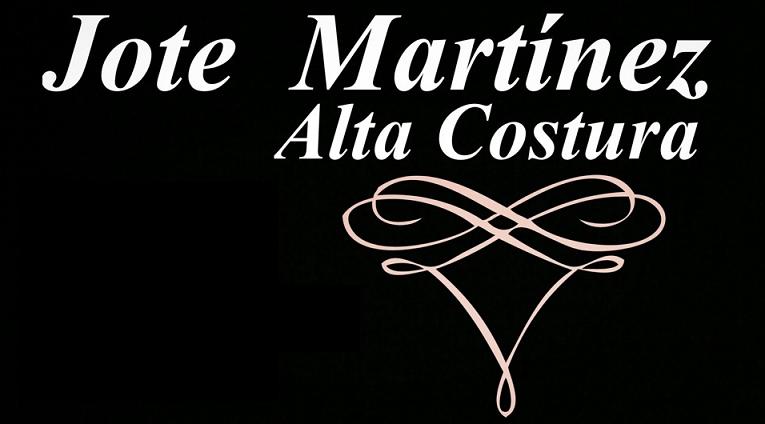 Jote Martinez