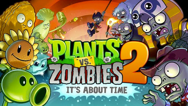 plants vs zombies 2 apk for pc