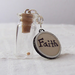 The Year of Faith is HERE!