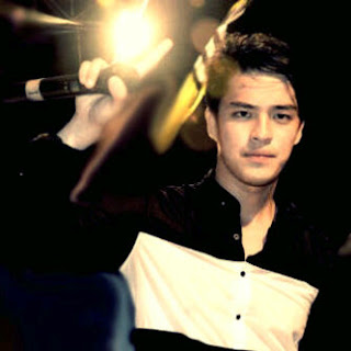 Morgan Oey Smash