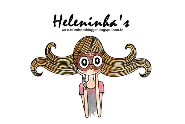 heleninha's blogger