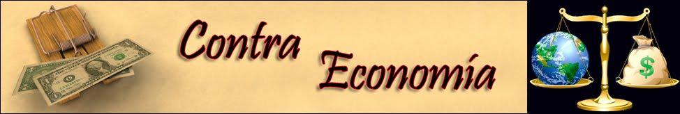 Contra economía
