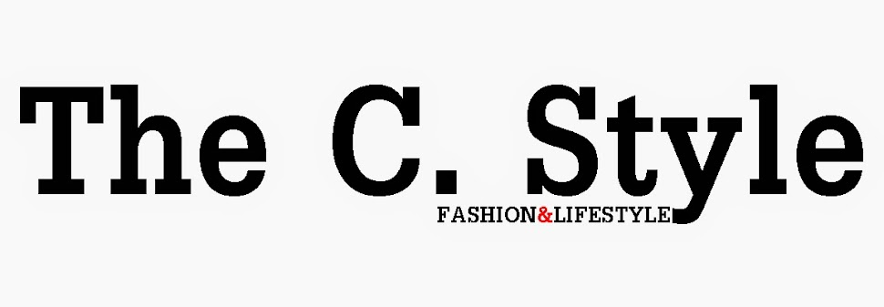 the c style