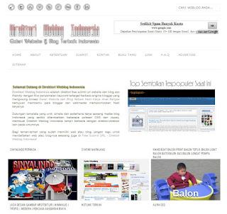 direktori-weblog-indonesia