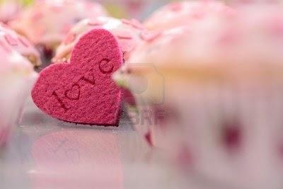 Lettre d'amour en anglais 3