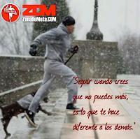 Frases motivación deportiva triatlon ironman maraton2