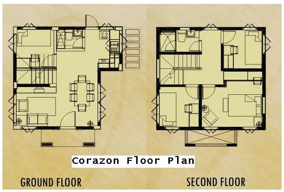 تصميم فيلاصغيرة مخطط فيلا امريكية تصاميم امريكية فلل فيلاطراز امريكي خريطة بيوت