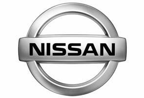 Lowongan Kerja Terbaru PT Nissan Motor Indonesia Untuk Lulusan S1 Semua Jurusan Banyak Posisi Desember 2012