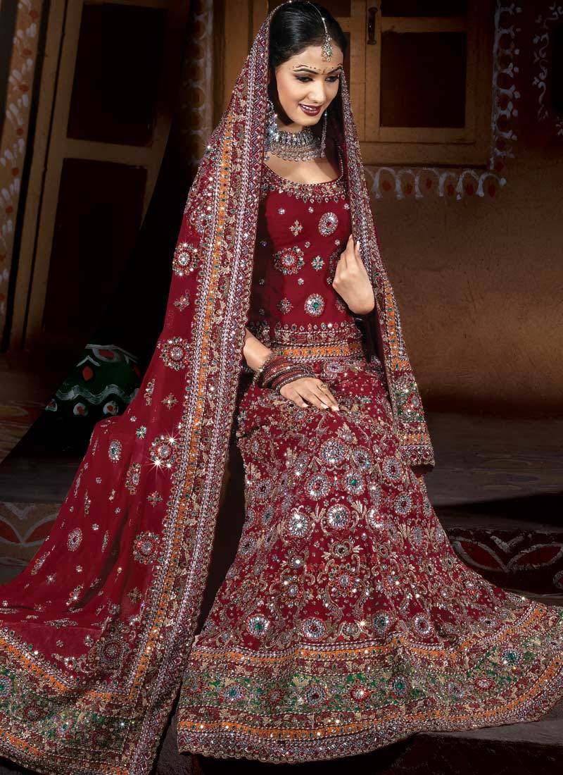 indian_bridal_wedding_dresses_indian+marriage+dresses+2013++indian ...