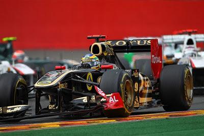 formula1 teams
