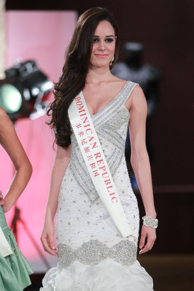 Marianly Tejada